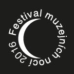 Festival muzejních nocí AMG ČR 2016